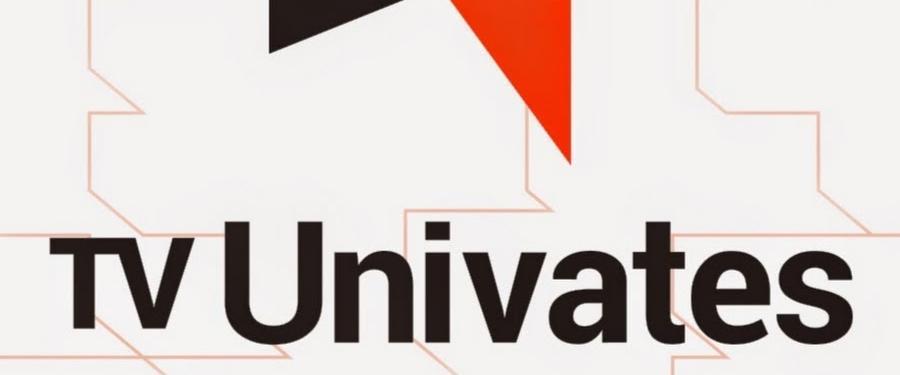 Programa Gestão TV UNIVATES
