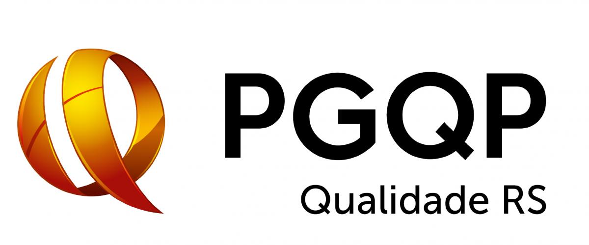 Certificação Qualidade RS