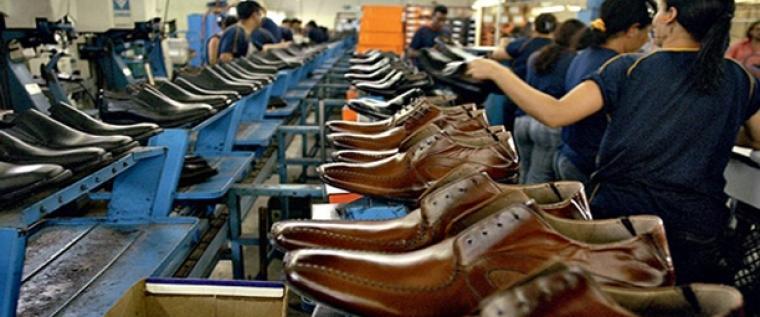 Tomasi Logística é especializada no atendimento ao setor calçadista